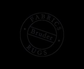 Bruder Fabrics