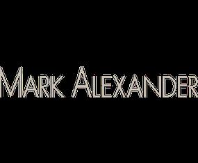 Mark Alexander