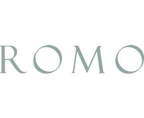 https://olivierverhaegen.be/wp-content/uploads/2018/03/Logo-Romo.jpe