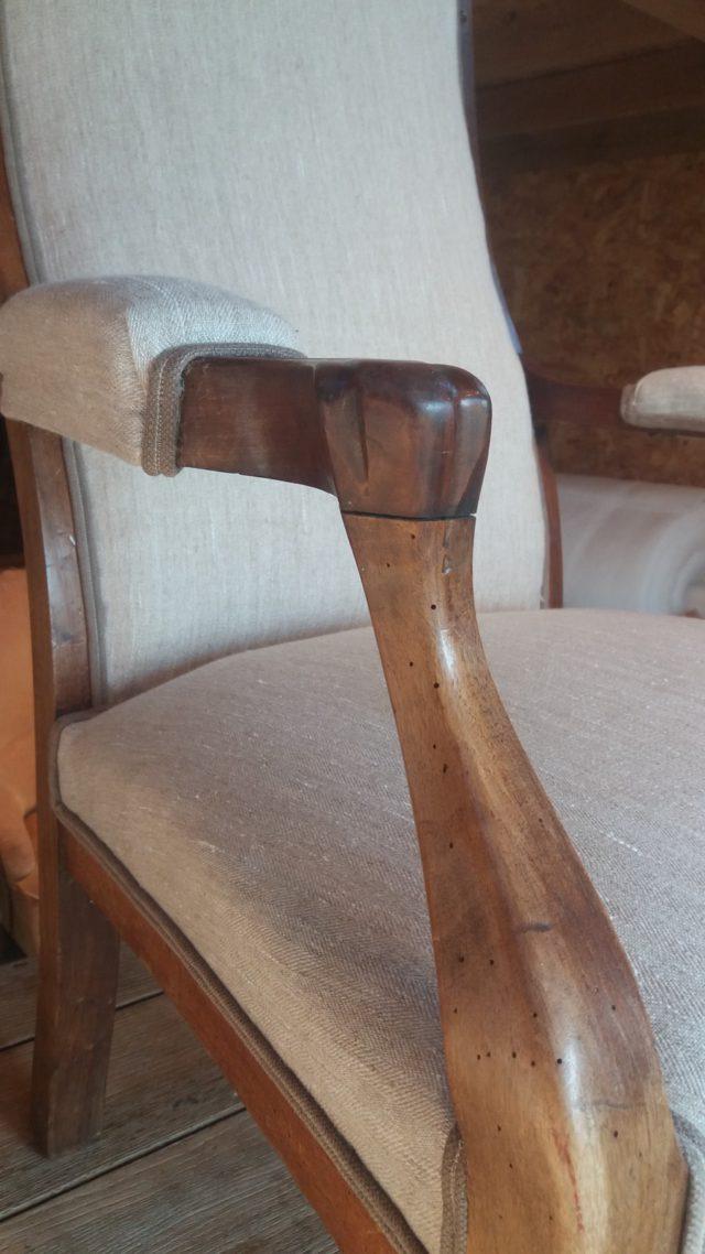 restauratie-meubel-na