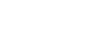 https://olivierverhaegen.be/wp-content/uploads/2018/03/logo-white.png
